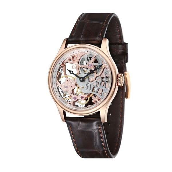 Pánske hodinky Thomas Earnshaw Bauer ES03