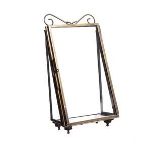 Fotorámik Elegant Bronze, 15 cm