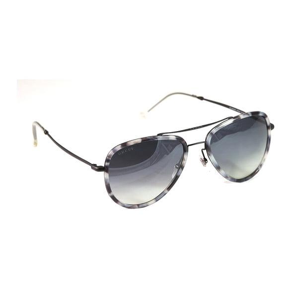 Pánske slnečné okuliare Gucci 2245/N/S H7W