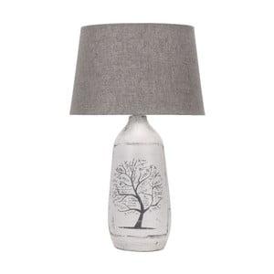Stolová lampa Walia I