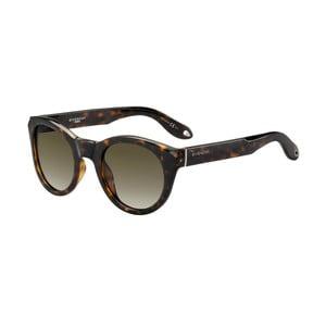 Slnečné okuliare Givenchy 7003/S LSD HA