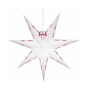 Svietiaca hviezda Vira, 60 cm