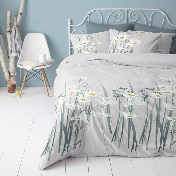 Obliečky Camomilla Grey, 200x200 cm