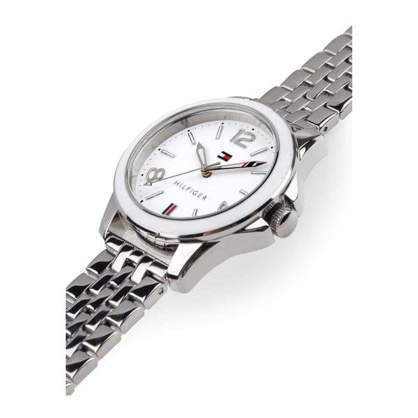 Dámske hodinky Tommy Hilfiger No.1781678