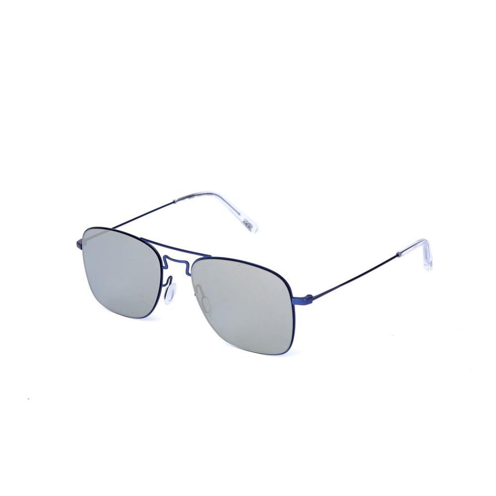 Pánske slnečné okuliare Kenzo Seroya
