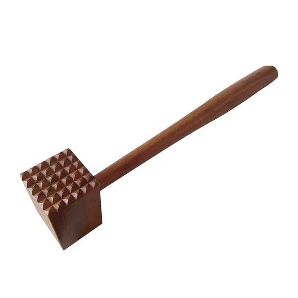Bambusový tĺčik na mäso Bambum Marsala
