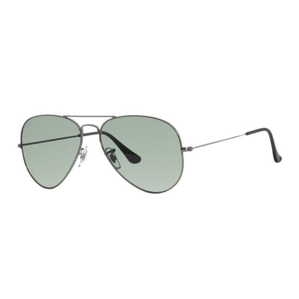 Slnečné okuliare Ray-Ban Aviator Gun
