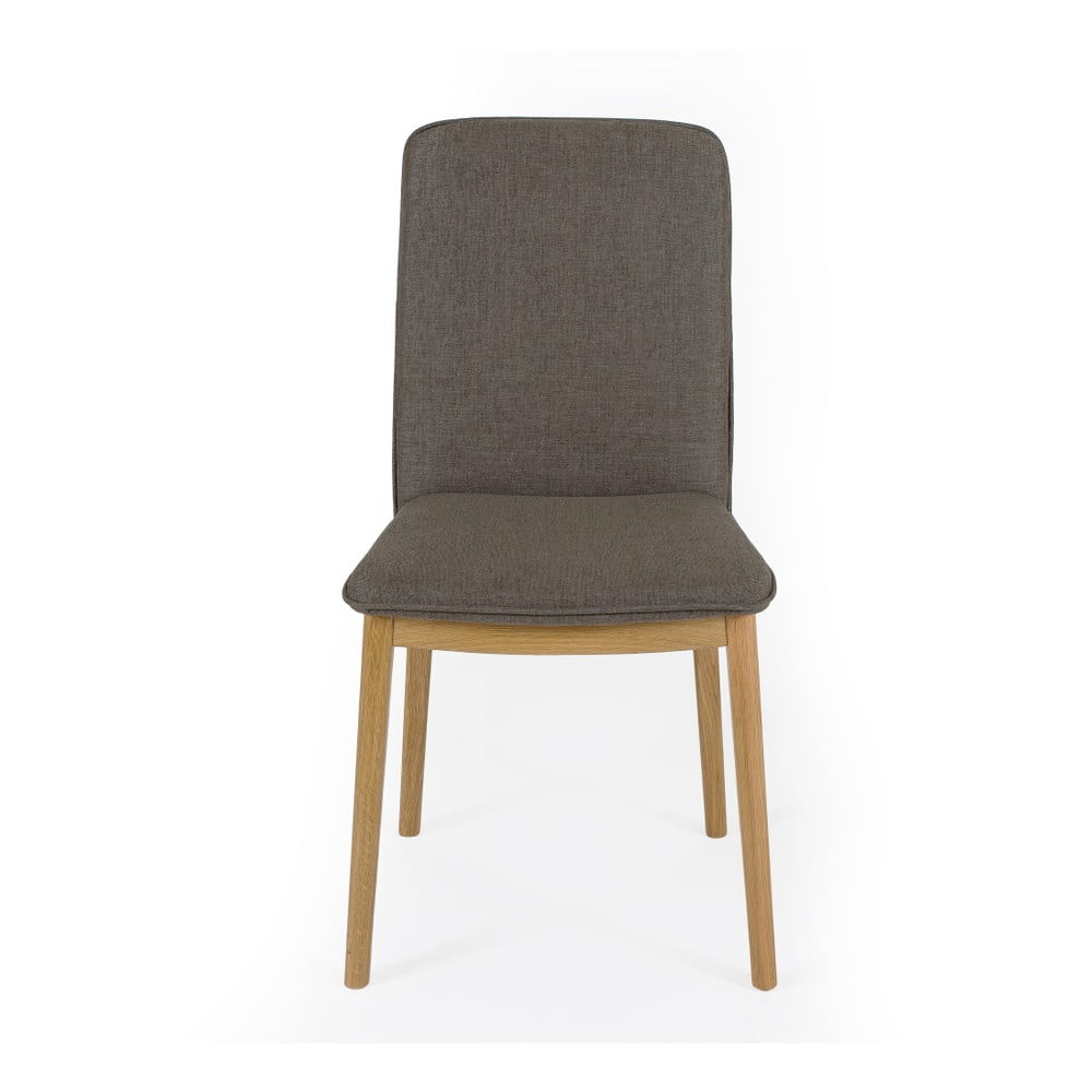 Zoznamka stoličky