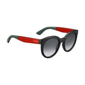 Dámske slnečné okuliare Gucci 3810/S VM8