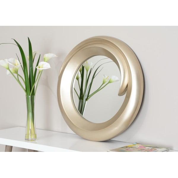 Zrkadlo Virga