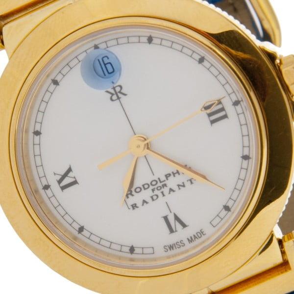 Dámske hodinky Radiant Try