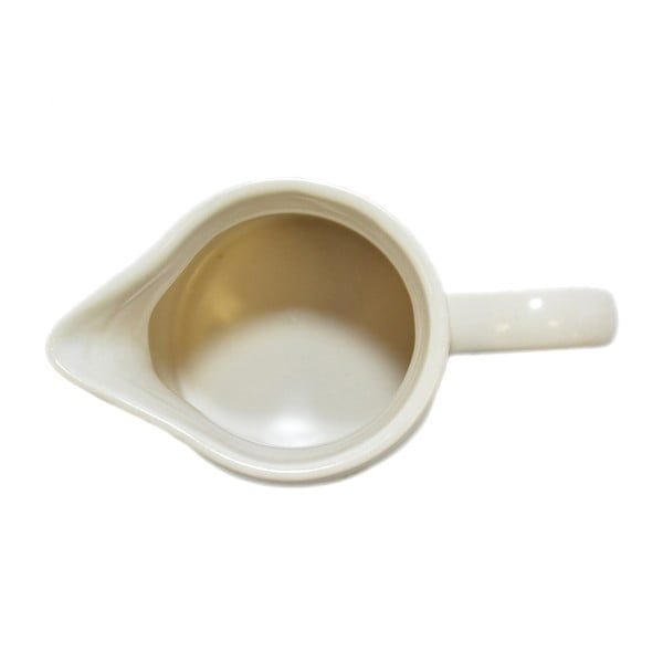 Mliečenka Krauff Hortensie, 250 ml