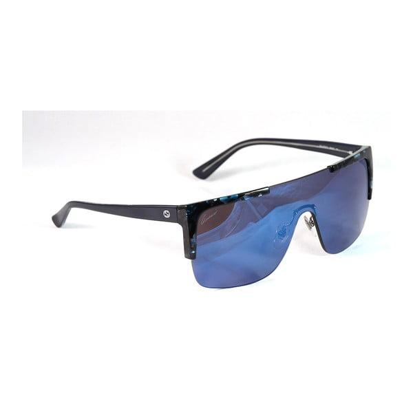 Dámske slnečné okuliare Gucci 3752/S 5G3