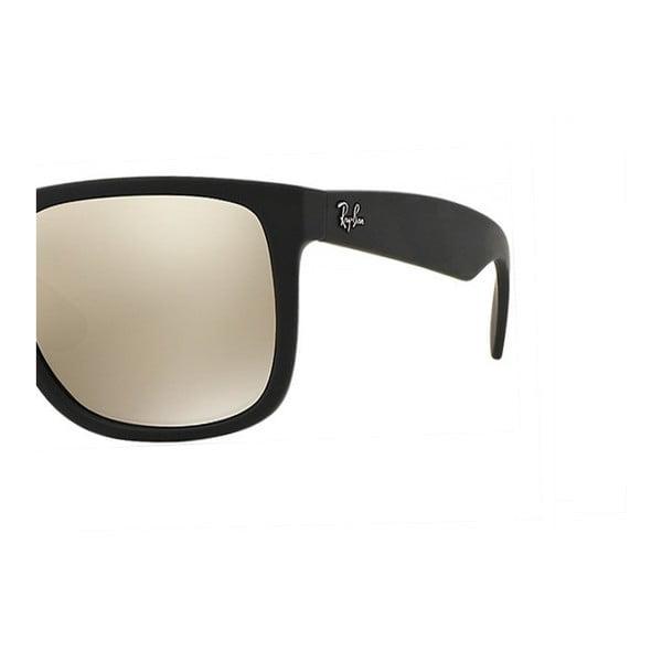 Pánske slnečné okuliare Ray-Ban 4166 Black