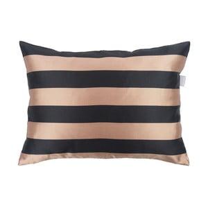 Obliečka na vankúš Petals Stripes, 30x40 cm