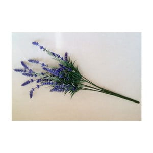Umelá kvetina Dakls Levander