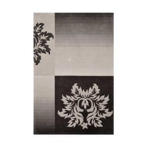 Koberec Casablanca Silver, 140 x 200 cm