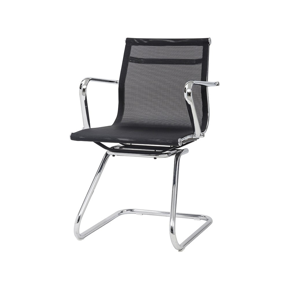 7190667dcce0 Pracovná stolička Leila