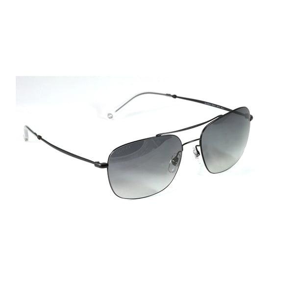 Pánske slnečné okuliare Gucci 2262/S PDE