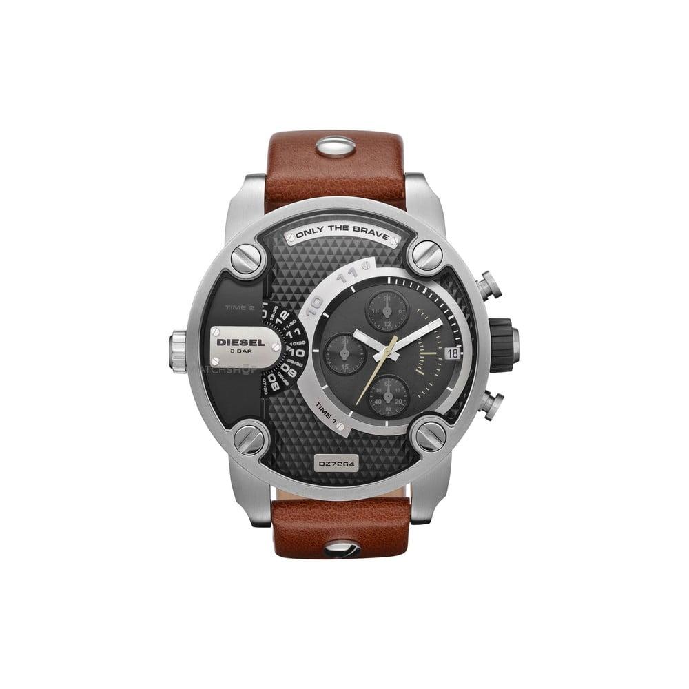 84ace5d6c5b1 Pánske hodinky Diesel DZ7264