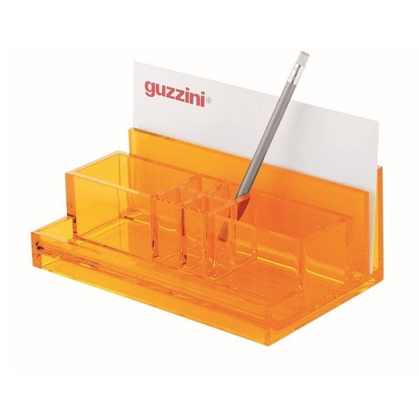 Stolový organizér Fratelli Guzzini Desk