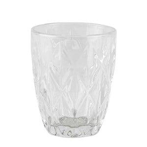 Číry pohár Villa Collection, 3 dl