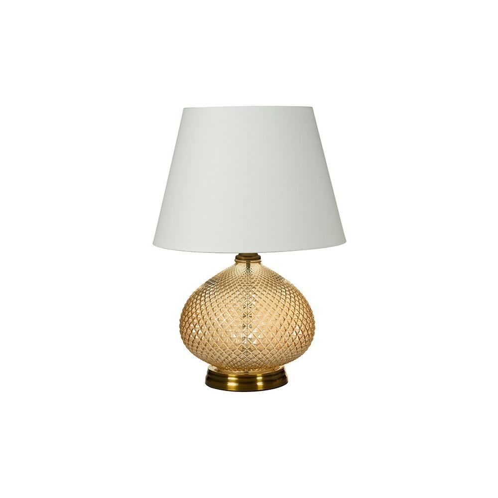 Stolov lampa s kri t ovou z klad ou santiago pons - Lamparas para mesa de estudio ...