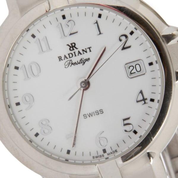 Pánske hodinky Radiant Calendar