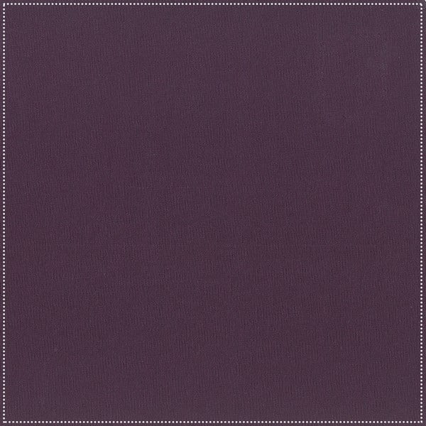 Pohovka Karup Edge White/Purple