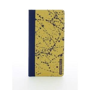 Zápisník Blueprint Collections Slim Emma Bridgewater