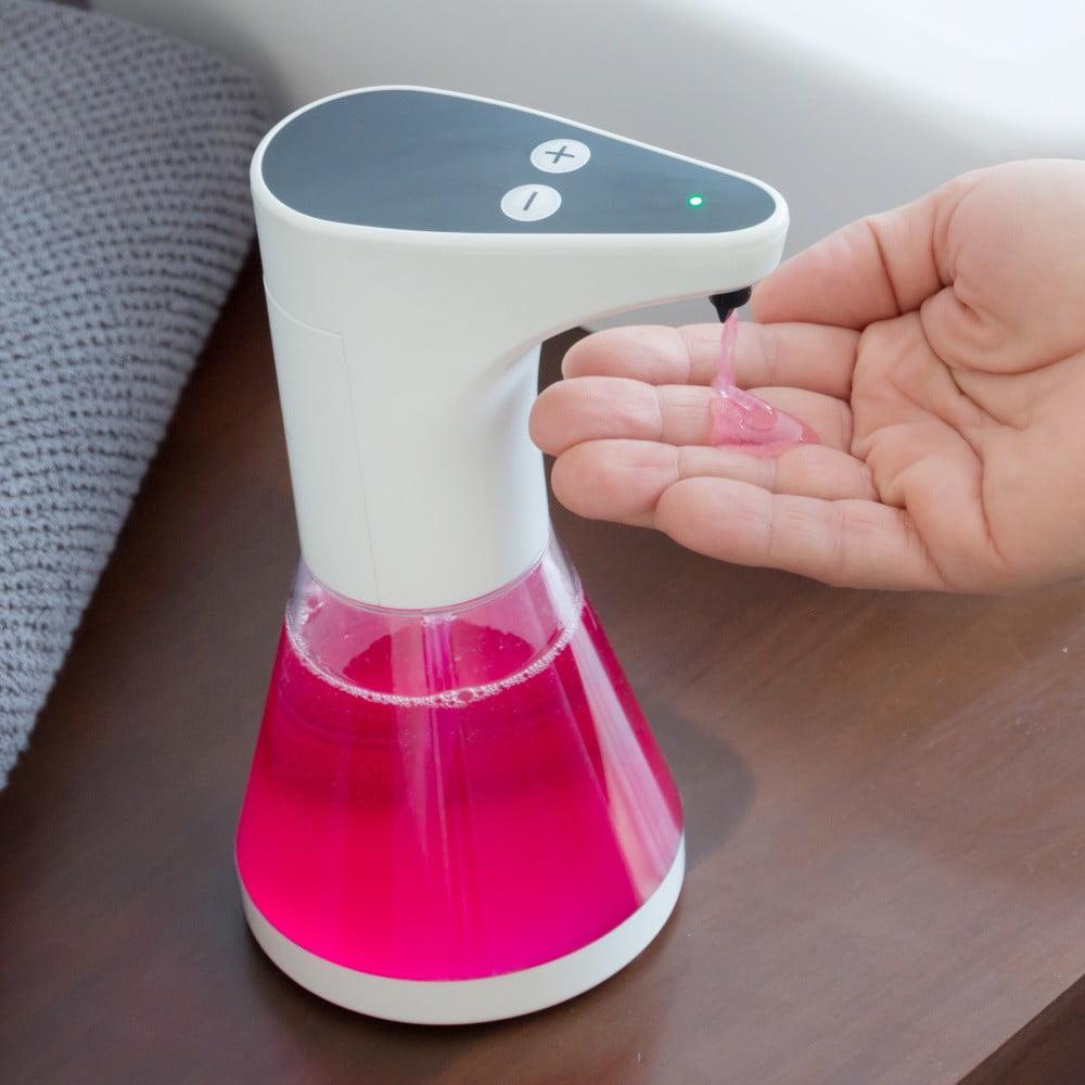Automatický dávkovač mydla so senzorom InnovaGoods