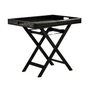 Odkladací stolík Table 22