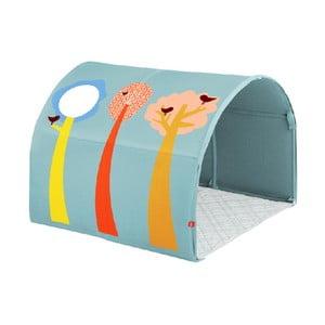 Detský domček na hranie Flexa Forest