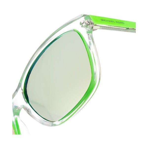 Dámske slnečné okuliare Michael Kors M2904S Green