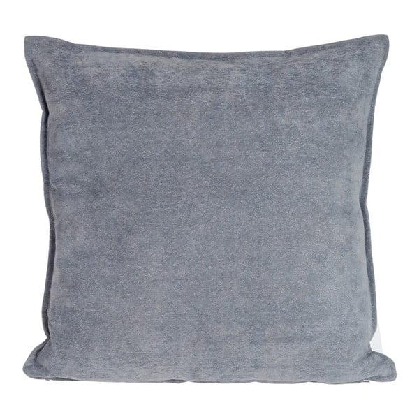 Vankúš Glitter Corduroy, 45x45 cm