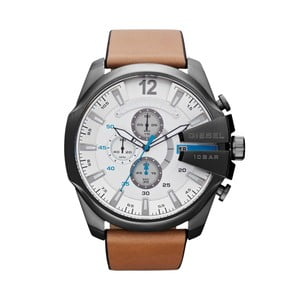 Pánske hodinky Diesel DZ4280