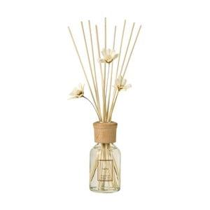 Aroma difuzér Vanilla Home, 100 ml