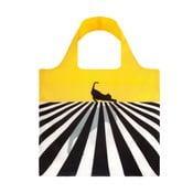 Skladacia nákupná taška Cat