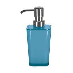 Zásobník na tekuté mydlo Easy Blue