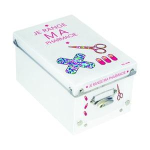 Krabica na lieky Ma Pharmacie