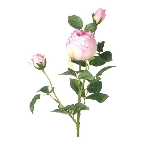 Umelý kvet Ruža