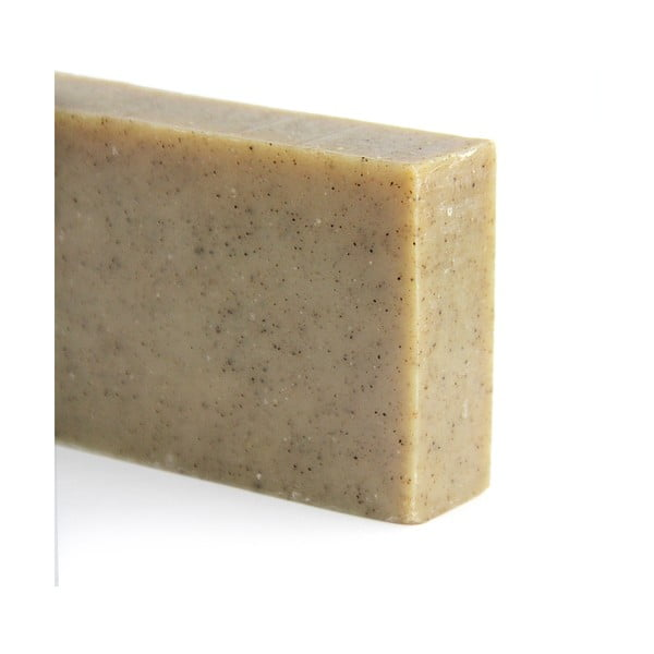 Prírodné mydlo s korením apomarančom  HF Living