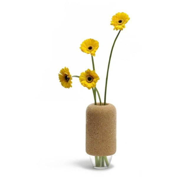 Korková váza Cantine 16