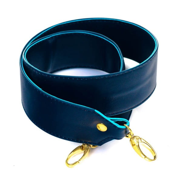 Kabelka Della Navy Blue