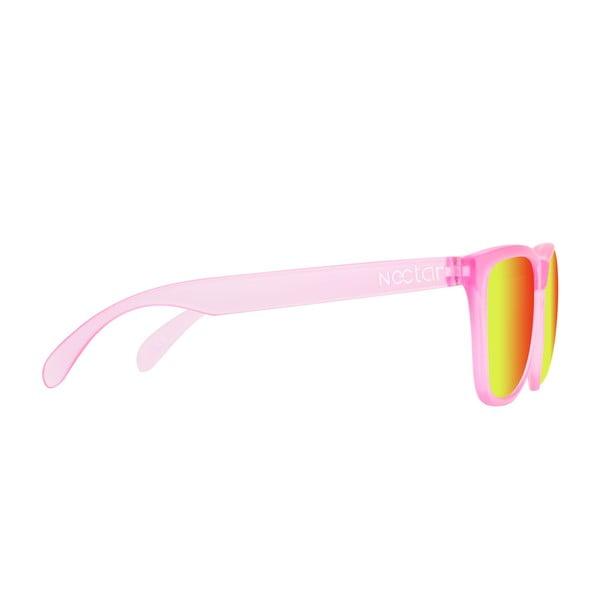 Slnečné okuliare Nectar Starboard