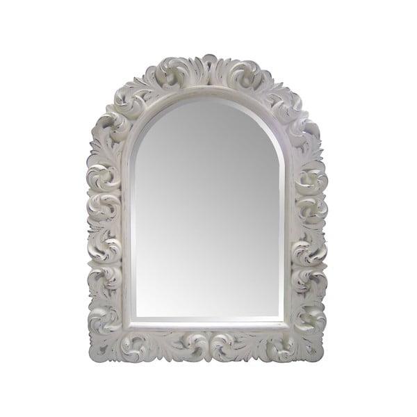 Zrkadlo Frame, 92x122 cm