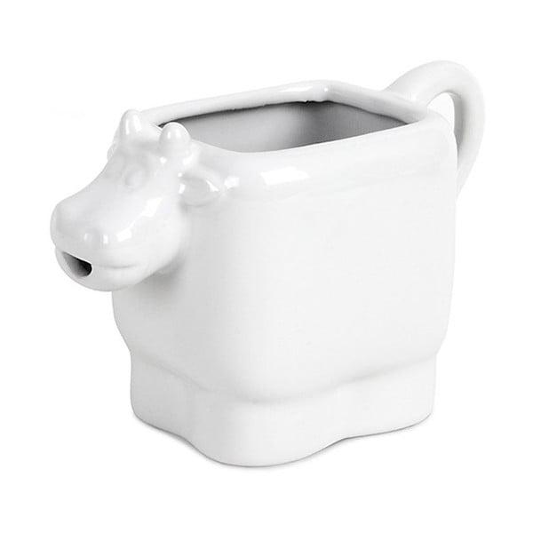 Nádoba na mlieko Moo