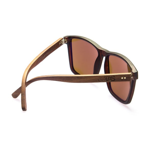 Slnečné okuliare Ronja