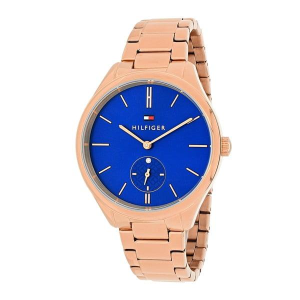 Dámske hodinky Tommy Hilfiger No.1781579