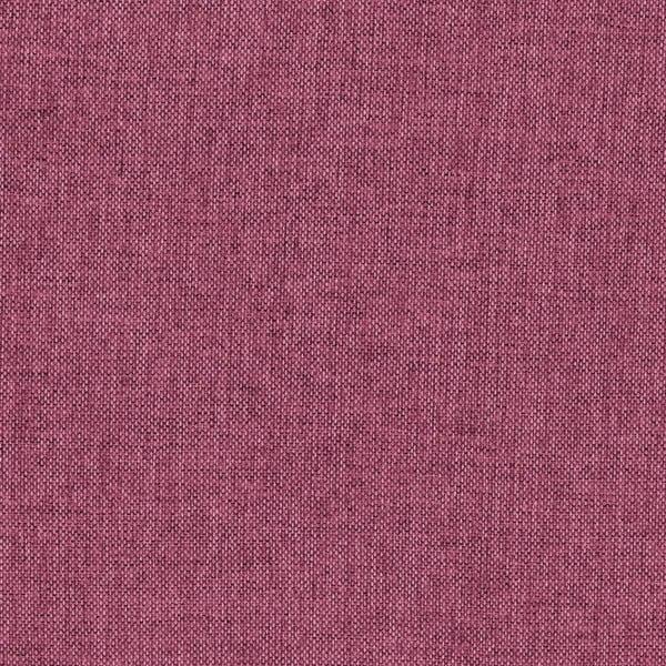 Ružové kreslo Vivonita Bond